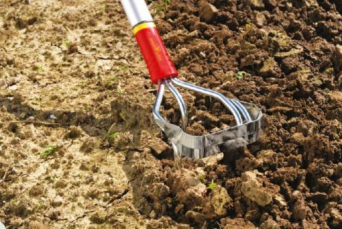 Мотоблоки техника для сада и огорода. Основные особенности культиваторов и мотоблоков