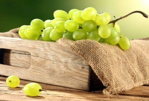 Можно ли снимать виноград недозрелым. Важные моменты подготовки винограда к хранению