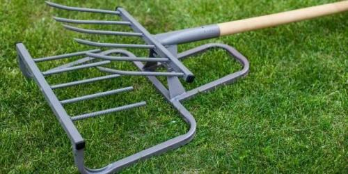 Лопата для перекопки огорода. Что такое чудо-лопата для копки земли