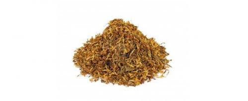 Как правильно высушить табак