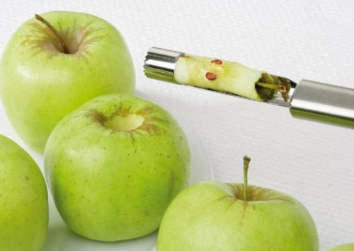Сушка яблок в духовке в домашних условиях. Подготовка яблок