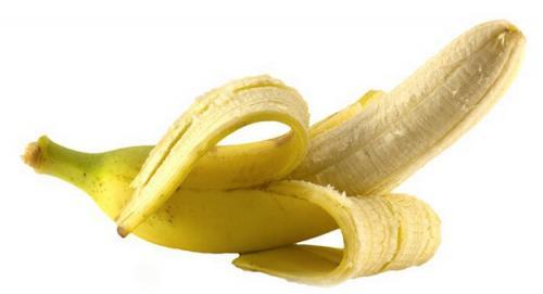 Как сушить бананы в сушилке. Выбор и подготовка фрукта