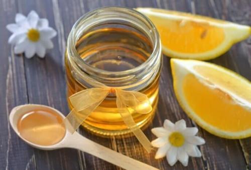 Лимон и чеснок от давления. Как мне помогли лимон, чеснок и мед от давления