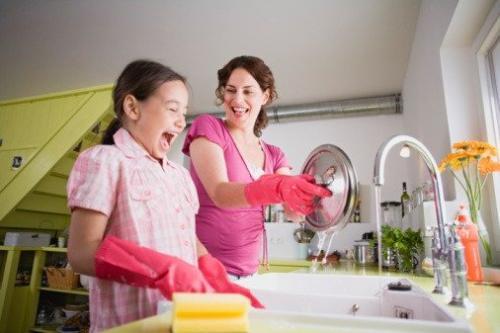 Как появляются тараканы в квартире. Как уничтожить тараканов?