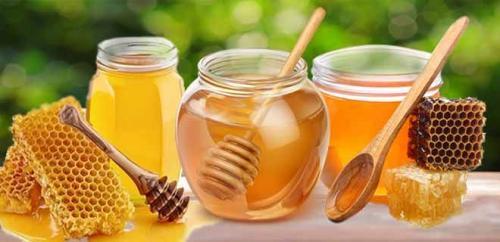 Чистка сосудов головного мозга чесноком лимоном и медом. Мед, лимон, чеснок для очистки сосудов: как принимать, рецепты и противопоказания