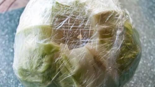Можно ли замораживать свежую капусту в морозилке. Способы заморозки