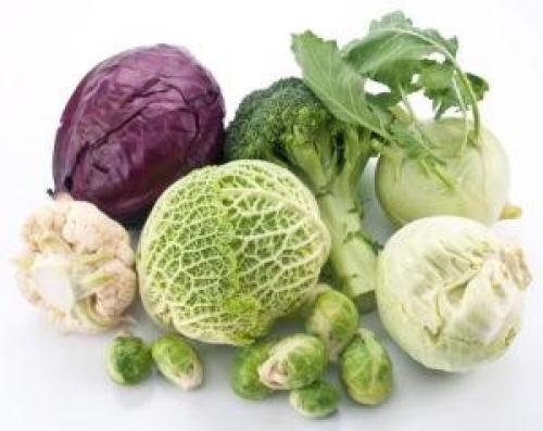 Можно ли замораживать капусту белокочанную. Что приготовить из замороженной белокочанной капусты?